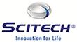 scitech_logo